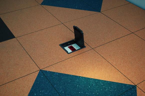 Suelos teide suelo t cnico y elevado for Detalle suelo tecnico