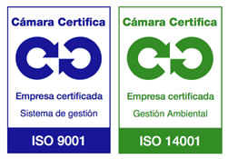 certificaISO