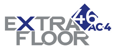 extrafloor46 new