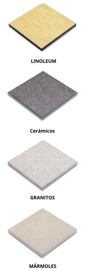 Productos suelos teide - Suelos tecnicos precios ...
