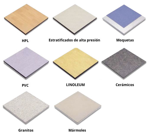 Suelo tecnico precio m2 amazing elegant free suelos with suelo tecnico exterior with suelo - Suelos tecnicos precios ...
