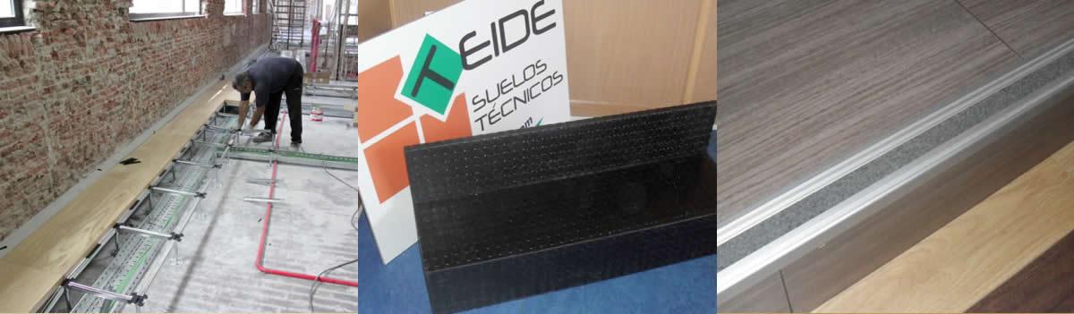 slide009