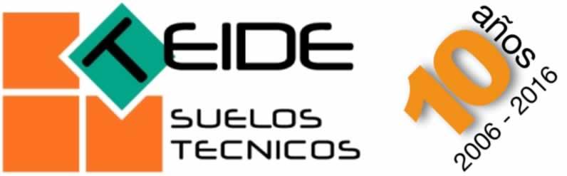 suelosteide logo